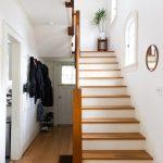 Multifunkcionalni komad namještaja idealan za male hodnike