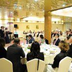 Održan humanitarni bal Rotary kluba Banjaluka