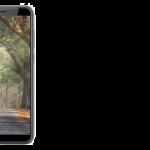 Sjajna ponuda: Izaberite HTC Desire 12 telefon po nižoj cijeni u web shop-u