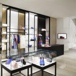 Najnoviji Chanelov butik prava je umjetničko-arhitektonska poslastica
