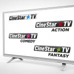 M:tel IPTV predstavlja nove filmske kanale: U novu godinu zakoračite sa još više filmskih sadržaja