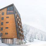 Pogledajte kako će izgledati novi apart hotel na Jahorini