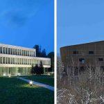 Dva projekta iz BiH kandidati za najznačajniju evropsku nagradu u arhitekturi