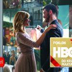 Doživite praznike uz HBO: Poklon za sve korisnike m:tel TV paketa