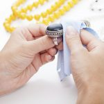 Znate li pravilno očistiti nakit i vratiti mu sjaj?
