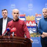 Šta će biti zadaci pejzažnog arhitekte grada Banjaluka?