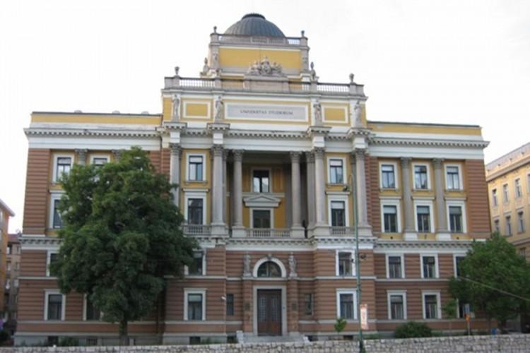 pravosudna palata sarajevo