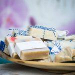 Kako da napravite domaći sapun