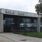 Studenti arhitekture zgradu željezničke stanice u Banjaluci pretvaraju u umjetničku galeriju