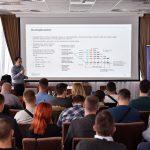 HPE i Prointer predstavili nova rješenja za upravljanje IT infrastrukturom