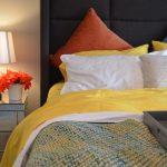 Savjeti koji će vam pomoći da izaberete pravu posteljinu za spavaću sobu