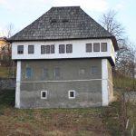 Uskoro restauracije još jednog kulturno-istorijskog spomenika, kuće porodice Pozderac