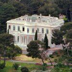 Zavirite u sve kuće i stanove Romana Abramoviča