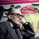 15 zanimljivosti iz života slavnog arhitekta Le Corbusiera