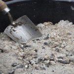 Kako da iskoristite pepeo u kući i bašti