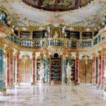 Najljepše biblioteke svijeta