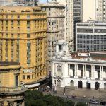Izabran je grad koji će postati prva Svjetska prestonica arhitekture