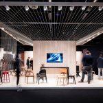 Zanat iz Konjica peti put na svjetski poznatom sajmu namještaja