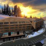 Na Bjelašnici izgradnja hotela vrijednog 30 miliona KM