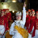 Vitinka – ponosni sponzor 50. jubilarnog Praznika mimoze
