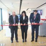 OTVOREN PRVI M:TEL BIZNIS CENTAR: Novi koncept pružanja usluga za mala i srednja preduzeća
