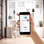 Novi m:tel servis: Dopuni račun iz udobnosti svog doma