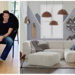 Popularni dizajner otkrio najveći mit koji vlada u opremanju malih prostora