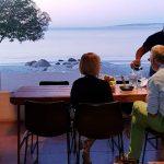 Mali južnoafrički restoran na plaži proglašen za najbolji na svijetu