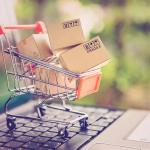 Ovo morate znati ukoliko stvari za kuću kupujete online