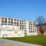 Banjalučki Studentski centar: Život u domu po svjetskim standardima