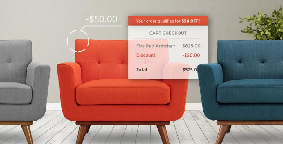 online kupovina namjestaj