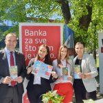 Održan GEFF i UniCredit energetski efikasan dan u Banjaluci