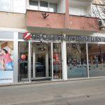 UniCredit Bank Banja Luka otvorila novu filijalu u Kozarskoj Dubici