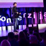 """POČELA TREĆA """"KONVERZIJA"""" Banja Luka ovog vikenda domaćin najcjenjenijim stručnjacima iz svih oblasti digitalnog marketinga"""
