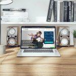 Kreddy.ba započeo s radom: Konačno dostupni brzi online krediti do 2.000KM