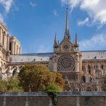 Arhitekti u panici: Katedrali Notre Dame prijeti nova katastrofa