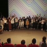"Dani arhitekture: Prvu nagradu osvojio rad pod nazivom ""Crvena pika"""