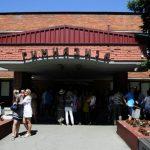 NAJLJEPŠE USPOMENE IZ ŠKOLSKIH KLUPA Gimnazijaci nakon 35 godina ponovo na okupu