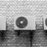 Rashladite kuću i bez klime