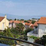 Luksuzna vila u Malinskoj: Idealno mjesto za odmor