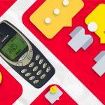 Sjećate li se MSN-a i lančanih poruka? Ovako smo se nekada dopisivali!
