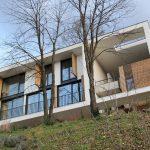 Projekat arhitektonskog para Čvoro iz Banjaluke konkuriše za CEMEX međunarodnu nagradu u Meksiku
