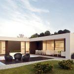 Pet jednostavnih načina da vam dom izgleda luksuzno