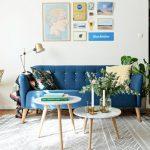 15 ideja za uređenje doma koje baš nikad ne izlaze iz mode