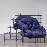 Predmet žudnje: Fotelja koja nas je oduševila neobičnom pričom