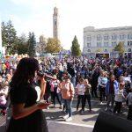 Poseban program za mališane trećeg dana Prokids festivala