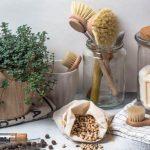 Eco – friendly ideje za jesenje uređenje kuhinje kao iz kataloga