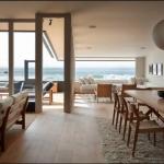 Ovo je vila Jasona Stathama u Malibuu koju prodaje za 20 miliona dolara
