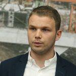 "Proonter ITSS: Stanivuković lažima osporava projekat ""e-Beba"""