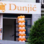 """Otvorena ordinacija holističke medicine """"Dr Dunjić – Centar za integrativne procedure i suplemente"""" u Banjaluci"""
